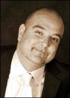 Client Advocate & Guest Facilitator